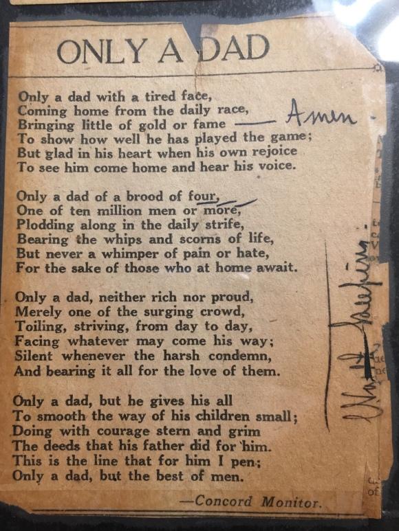Chappie's poem.jpg