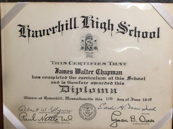 Dad's high school diploma.jpg
